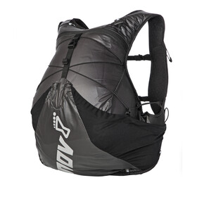 inov-8 Race Ultra Boa Vest 10l black